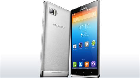 Lenovo Vibe Z3 Lenovo Vibe Z3 Pro Review Specifications Release Date