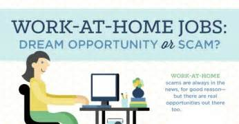 working from home opportunities work from home opportunities for the masses your own
