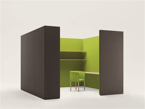 divider wall divider glamorous free standing wall divider appealing