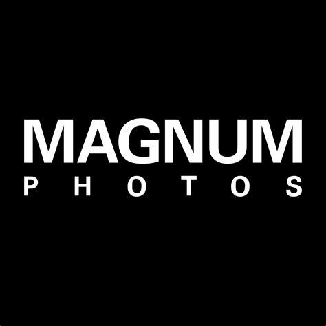 magnum  wikipedia