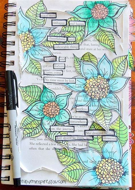 doodle journaling ideas 25 best ideas about doodle tutorial on