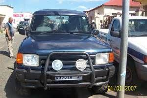 Cheap Used Cars For Sale South Africa Cheap Cars For Sale In South Africa R50000