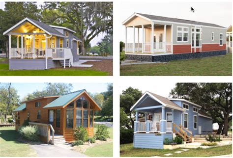 modular home show novi home show features modern manufactured homes on display manufacturedhomelivingnews com