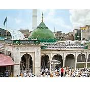 Data Darbar Lahore Pictures  Hazrat Usman Ali Hajveri RA