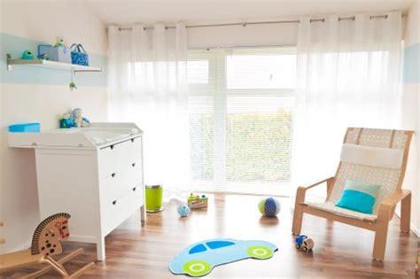 checkliste baby kinderzimmer erstausstattung f 252 r das kinderzimmer babysicher de