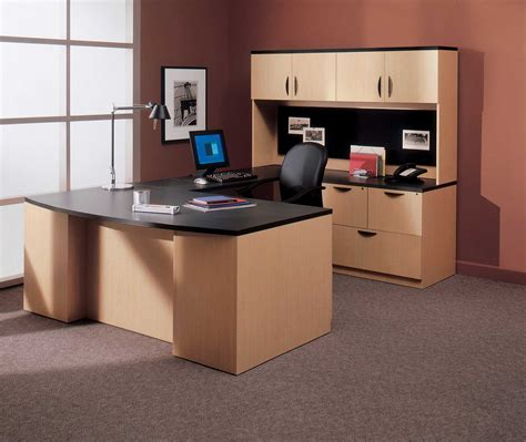 Small Home Office Furniture Best Small Office Furniture Ideas 28 Best For Home Design Color Ideas With Small Office