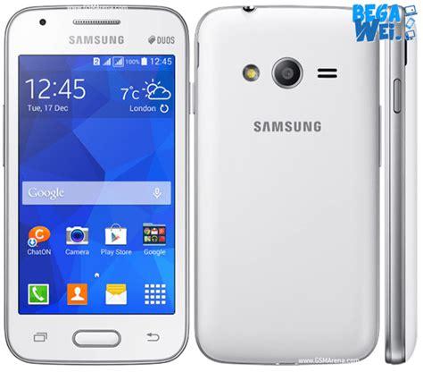 Harga Samsung J5 Bulan Februari harga samsung galaxy v update februari 2015
