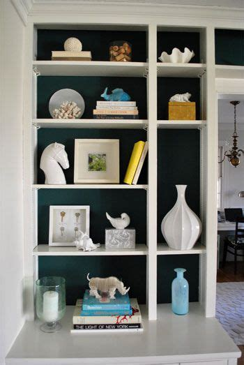 best 20 painted built ins ideas on