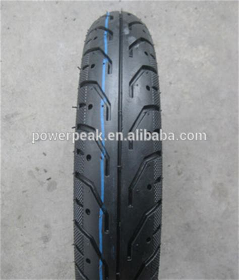 colored dirt bike tires colored dirt bike tires 350 10 3 50 16 350x12 buy