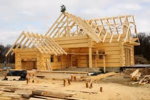 vital quality features to be considered to build a home