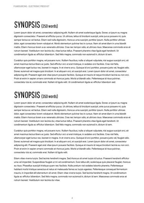 Dissertation Synopsis Sle by Dissertation Synopsis 28 Images Synopsis For