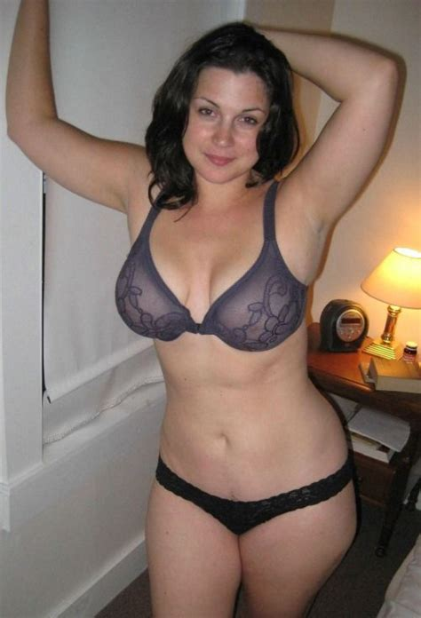 curvy wife so nice old ladies you d like to know pinterest nice