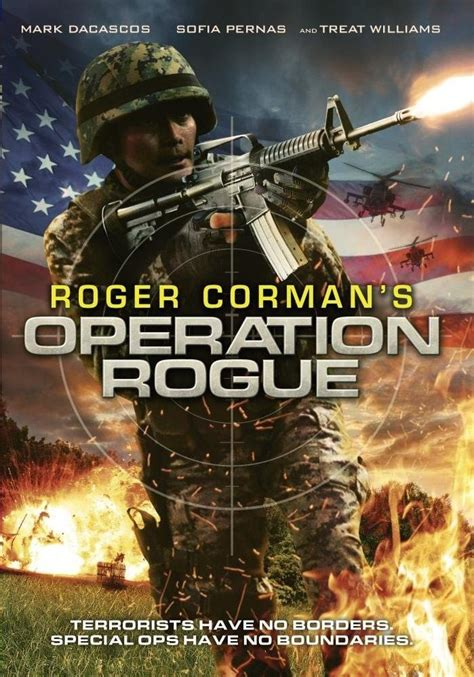 watch film operation wedding full movie watch operation rogue 2014 online free iwannawatch