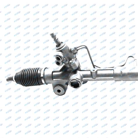How Much To Replace A Steering Rack by Toyota Complete Power Steering Rack And Pinion Assembly