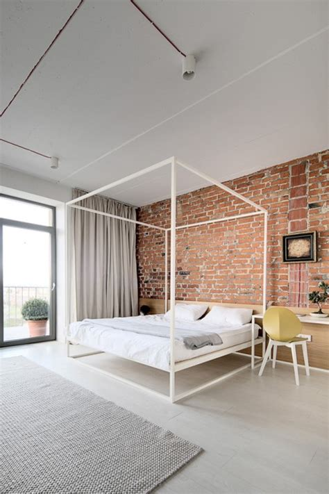 Comment Décorer Appartement 4475 by D 233 Corer Un Appartement Contemporain