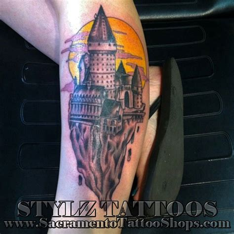 best tattoo shops in california best shops sacramento ca