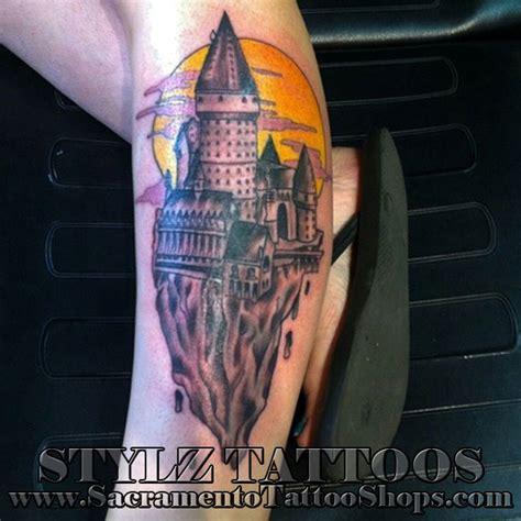 best tattoo shops sacramento ca