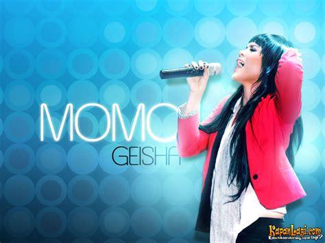 download mp3 momo geisha ijinkan aku menyayangimu videos band and geishas on pinterest