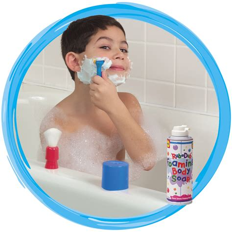 shaving in the bathtub shaving in the tub alex bathroom toys mulberry bush