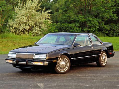 buick lesabre 1990 buick lesabre coupe 1990 91
