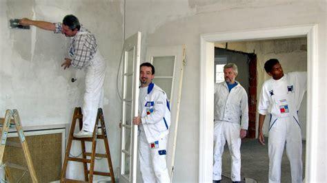 reno maler muss ich vor einer sanierung die k 252 ndigungsfrist einhalten