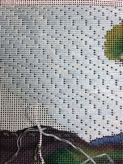 1000 images about broderie bargello on pinterest needlepoint stitches grandmothers and
