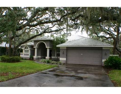 Homes For Sale In Hudson Florida by 18696 Autumn Lake Blvd Hudson Florida 34667 Reo Home