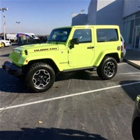 Kahlo Chrysler Jeep Dodge Kahlo Chrysler Jeep Dodge Ram 23 Reviews Car Dealers