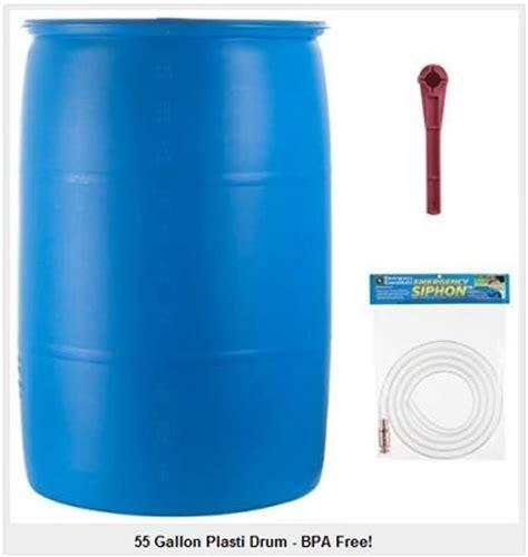 free 55 gallon plastic drum 55 gallon plastic drum plastic barrels