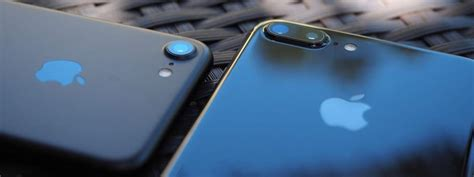 Home Button Apple Device Iphone 8 8 Plus Iphone 66 Plus Iphone 7 7pl iphone 8 oled display size similar to iphone 7 battery