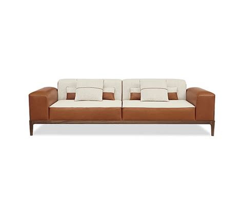furniture herm 232 s sofa sellier home herm 232 s official