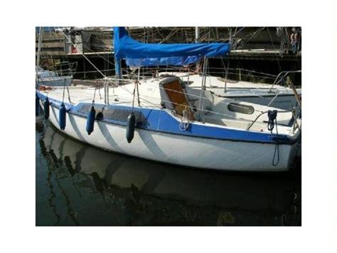 Maxi By Nabtik maxi 770 id15560 in zuid segelschiffe