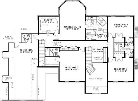 sugarberry cottage floor plan 28 sugarberry cottage floor plan small cottage