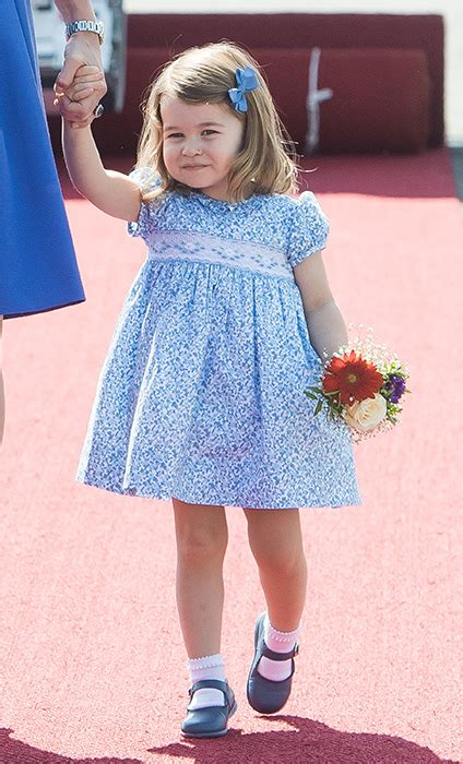Dress Anak 1 5thn 4thn Hello royal baby live updates from the lindo wing hospital