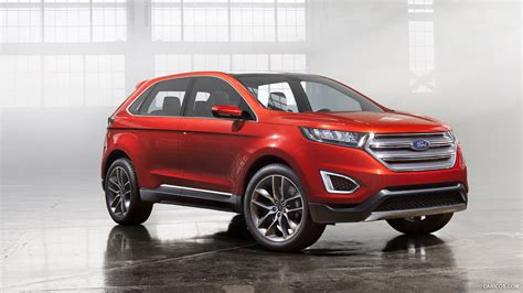 electric power steering 2013 ford edge regenerative braking 2013 ford edge concept caricos com