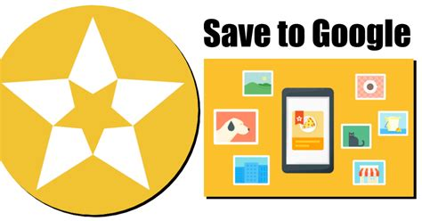 google images saved control alt achieve google save your new home for saved