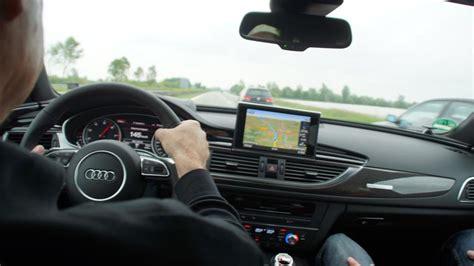 Audi Rs6 Innen the webring at der gemischte zu audi apple