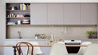 Quelle Peinture Pour Repeindre Des Meubles De Cuisine #1: couleur-peinture-peindre-meuble-de-cuisine.jpg
