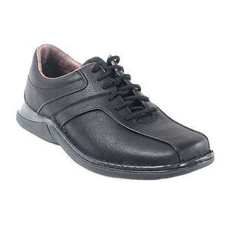 s merrell concourse black 43103 oxford business casual