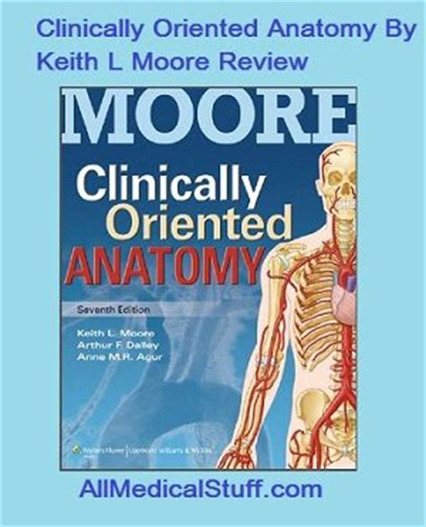 best anatomy software 186 best images about all stuff on