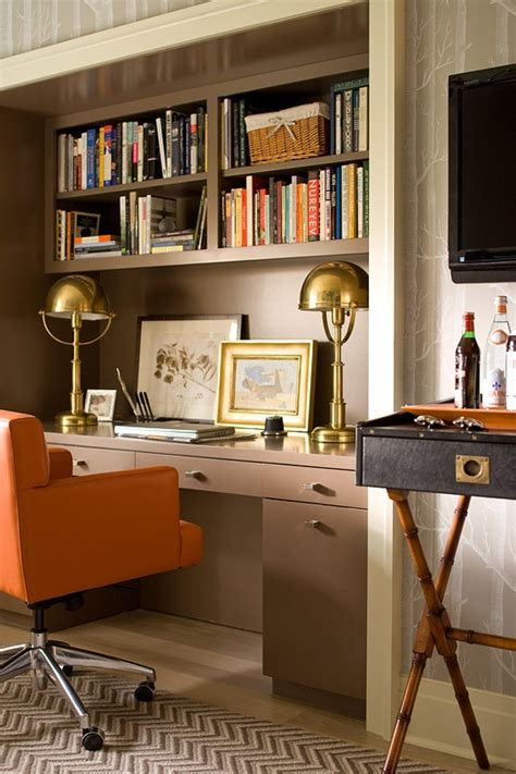 home office color schemes 20 home office ideas and color schemes
