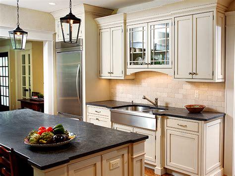 Kaboodle Kitchen Designs Kitchen Kaboodle Nj Kitchen Design