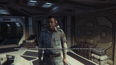 Promo Isolation Ps4 isolation crew expendable screenshots for windows mobygames