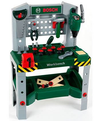 jcb tool bench jcb junior tool bench instructions benches