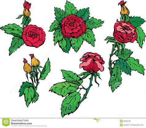 imagenes de rosas dibujadas mano flores de tattoo pictures to pin on pinterest