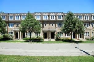 home listings buy homes in toronto with toronto ontario real estate