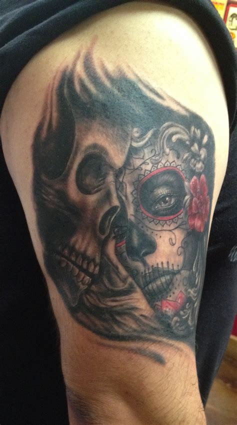 best tattoo artist in az david meek tattoos david meek tattoos