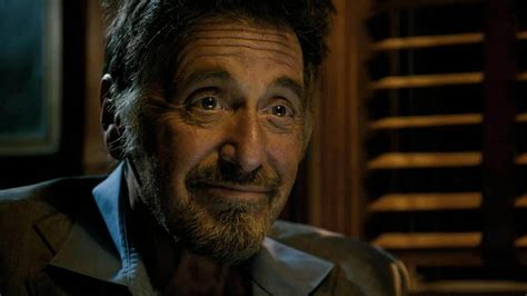 film terbaik al pacino al pacino to play former penn state coach joe paterno in