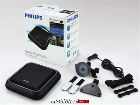 Lu Hid Mobil Philips wts segala jenis lu philips harga distributor hid