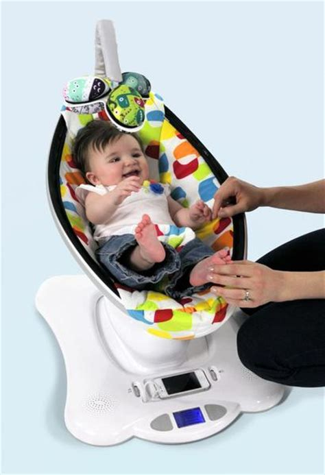 infant bouncy seat weight limit beba baby hire 4moms mamaroo rocker swing melbourne